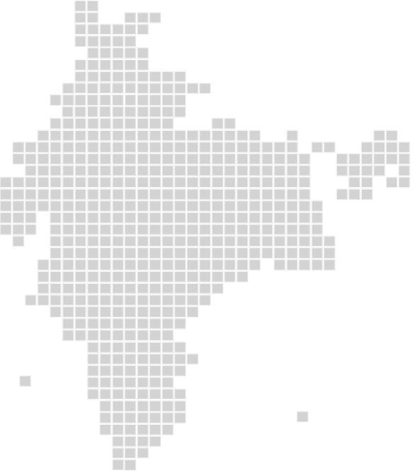 Lok Sabha Elections Results 2019 Live: Interactive Map, Counting
